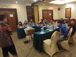 Bimtek Pedoman Teknis Pengelolaan Keuangan Daerah Berdasarkan Permendagri No.77 Tahun 2020