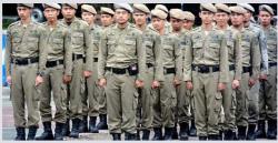 Peningkatan-Kapasitas-SDM-Polisi-Pamong-Praja